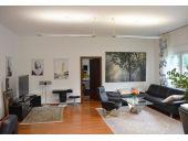 Haus, 5330, Fuschl am See