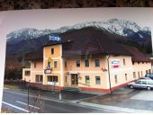 Lokal/Geschäft, 4563, Micheldorf in Oberösterreich
