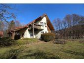 Haus, 8151, Hitzendorf