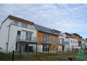 Eigentum, 2362, Biedermannsdorf
