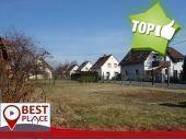 Grundstück, 9020, Klagenfurt