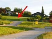 Grundstück, 4753, Taiskirchen im Innkreis