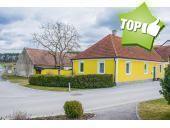 Haus, 3562, Schönberg