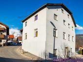 Haus, 6403, Flaurling