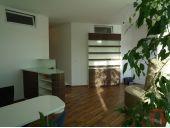 Büro, 9500, Villach
