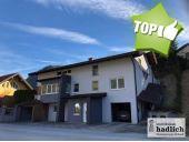 Haus, 5451, Werfen / Tenneck