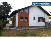 Haus, 2353, Guntramsdorf