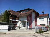Zinshaus, 4614, Marchtrenk