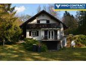 Haus, 3184, Türnitz
