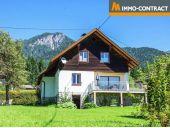 Haus, 9635, Dellach