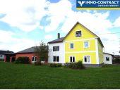 Haus, 8293, Wörth an der Lafnitz