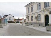 3495, Rohrendorf bei Krems