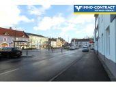 Lokal/Geschäft, 3243, St. Leonhard am Forst