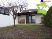 Haus, 7091, Breitenbrunn am Neusiedler See