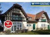Haus, 3013, Tullnerbach-Lawies