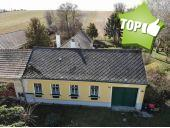 Haus, 2191, Atzelsdorf