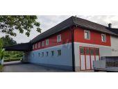 Gewerbe, 4225, Abwinden-Luftenberg
