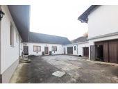 Haus, 3541, Senftenberg