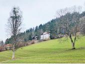 Eigentum, 8970, Schladming