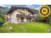 Lokal/Geschäft, 5640, Bad Gastein