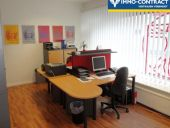 Büro, 3250, Wieselburg