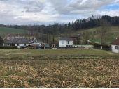 Grundstück, 4632, Pichl bei Wels