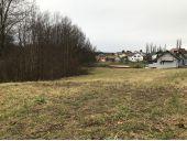 Grundstück, 8461, Ehrenhausen