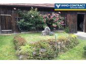 Haus, 3830, Waidhofen an der Thaya