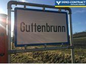 Haus, 2163, Guttenbrunn