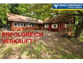 Haus, 7563, Königsdorf
