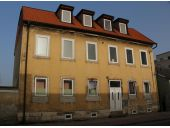 Zinshaus, 2601, Sollenau