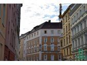 Stellplatz, 1030, Wien
