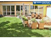 Eigentum, 2380, Perchtoldsdorf
