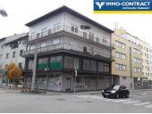 Zinshaus, 4050, Traun