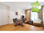 Eigentum, 1010, Wien
