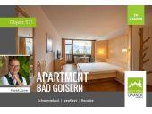 Eigentum, 4822, Bad Goisern am Hallstättersee