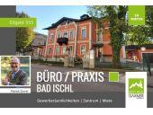 Büro, 4820, Bad Ischl