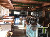 Lokal/Geschäft, 4852, Weyregg am Attersee