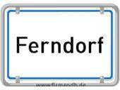 Lokal/Geschäft, 9702, Ferndorf