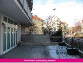 Lokal/Geschäft, 1180, Wien