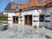 Haus, Sopron