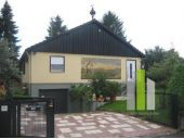 Haus, Grasbrunn