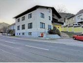 Zinshaus, 7212, Forchtenstein