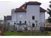 Eigentum, 4484, Kronstorf