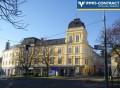 Lokal/Geschäft, 2540, Bad Vöslau