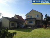Haus, 3430, Tulln an der Donau