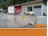 Stellplatz, 4802, Ebensee