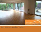 Eigentum, 4813, Altmünster