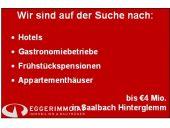 Lokal/Geschäft, 5753, Gemeinde Saalbach-Hinterglemm