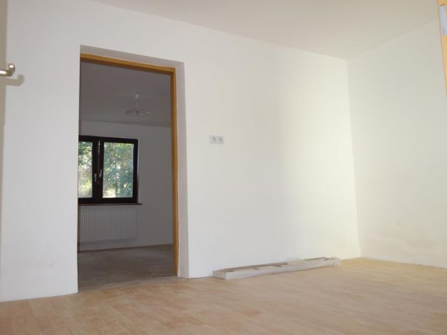 Zinshaus, 2100, Leobendorf
